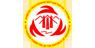 Комитет Республики Ингушетия по туризму