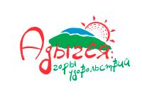 В Адыгее